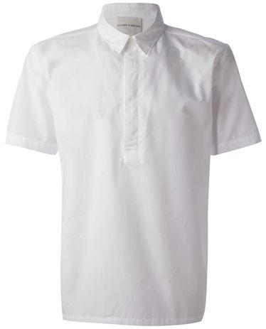 Clothing, Product, Collar, Sleeve, White, Fashion, Grey, Lavender, Active shirt, Brand,