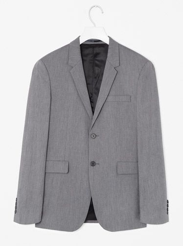 a8ad29aa77a Great Suits for Great Summer Weddings - Best Suits for Men 2014