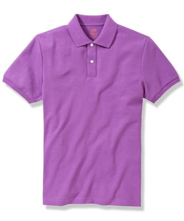 30c4cf720 20 Polo Shirts to Consider This Spring - Best Polo Shirts
