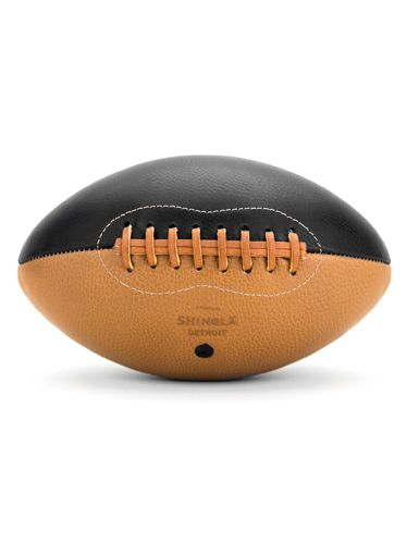 Brown, Sports equipment, Ball, Orange, Tan, Personal protective equipment, Ball game, Ball, Baseball equipment, Beige,