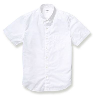 Clothing, Product, Collar, Sleeve, Textile, White, Dress shirt, Pattern, Lavender, Baby & toddler clothing,