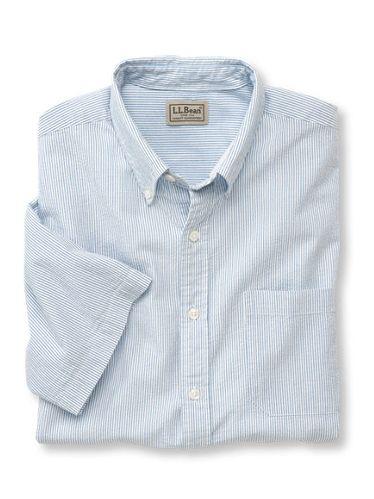 Clothing, Blue, Product, Dress shirt, Collar, Sleeve, Shirt, Textile, Pattern, White,