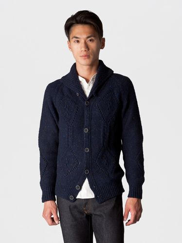 Clothing, Product, Collar, Sleeve, Trousers, Shoulder, Standing, Textile, Denim, Joint,