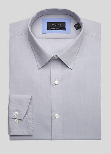 Blue, Product, Dress shirt, Collar, Sleeve, Shirt, White, Pocket, Button, Lavender,