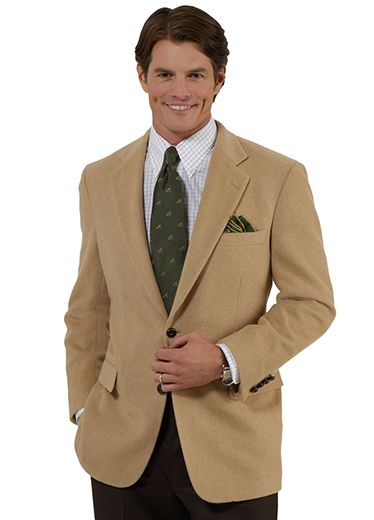 Clothing, Finger, Coat, Brown, Dress shirt, Collar, Sleeve, Khaki, Shoulder, Shirt,
