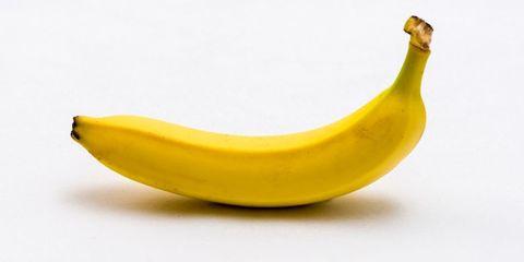 20 cm langer penis