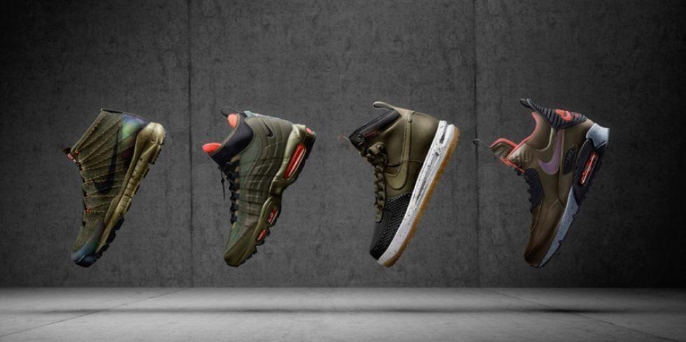 Lanceert Lanceert Winterschoenen Nike Nike Winterschoenen Winterschoenen Lanceert Lanceert Nike Nike Lanceert Winterschoenen Winterschoenen Nike 8PnwOk0