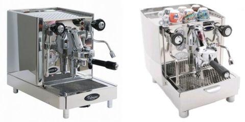 Product, Line, Machine, Technology, Plastic, Kitchen appliance accessory, Steel, Silver, Aluminium, Engineering,