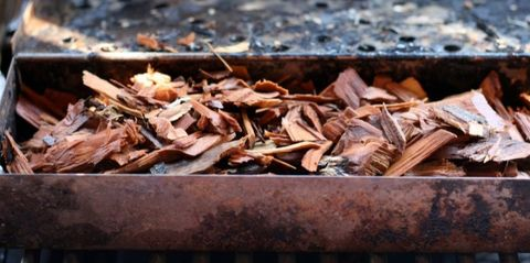 Wood, Leaf, Natural material, Still life photography, Rust,