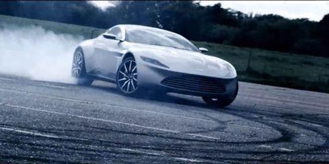 Tire, Mode of transport, Automotive design, Vehicle, Transport, Infrastructure, Car, Rim, Photograph, Alloy wheel,