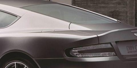 Automotive design, Vehicle, Automotive exterior, Hood, Car, Automotive lighting, Automotive tire, Fender, Personal luxury car, Alloy wheel,