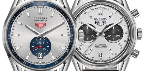 Product, Analog watch, Watch, Glass, White, Font, Fashion, Metal, Black, Clock,