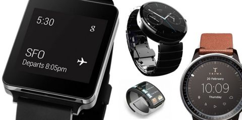 Product, Electronic device, Watch, Gadget, Technology, Glass, Watch accessory, Display device, Font, Analog watch,