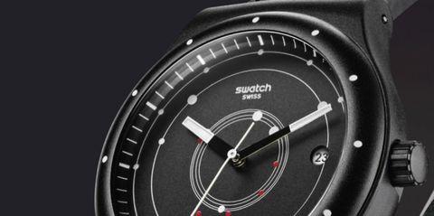 Gauge, Luxury vehicle, Measuring instrument, Number, Circle, Watch, Speedometer, Machine, Coquelicot, Clock,