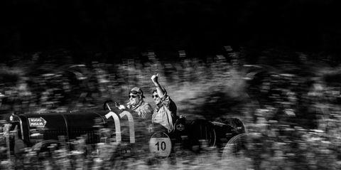 Monochrome, Monochrome photography, Reflection, Black-and-white,
