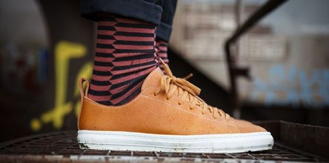 Brown, Shoe, Orange, Tan, Carmine, Fashion, Beige, Maroon, Street fashion, Walking shoe,