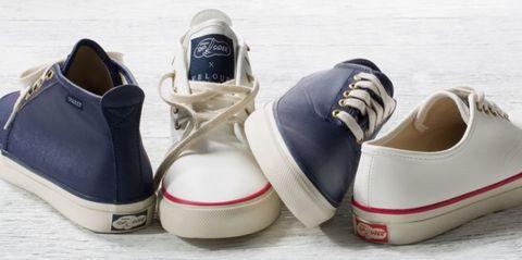 Footwear, Blue, Product, Shoe, White, Carmine, Fashion, Black, Beauty, Tan,