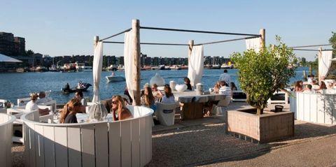 Summer, Tourism, Travel, Outdoor furniture,