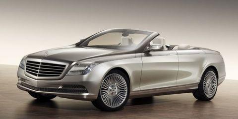 Tire, Wheel, Mode of transport, Automotive design, Vehicle, Transport, Automotive mirror, Rim, Car, Spoke,