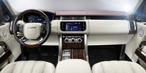 Motor vehicle, Steering part, Product, Brown, Steering wheel, Vehicle audio, Center console, Electronic device, Technology, Car,