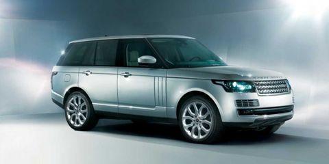 Tire, Wheel, Mode of transport, Product, Automotive design, Vehicle, Land vehicle, Glass, Automotive mirror, Car,