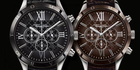 Product, Watch, Analog watch, Glass, Photograph, White, Watch accessory, Font, Metal, Fashion,