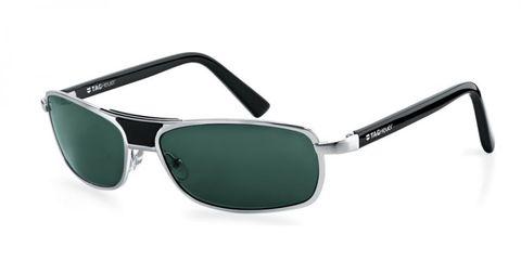 Eyewear, Vision care, Blue, Product, Glass, Photograph, White, Aqua, Line, Teal,