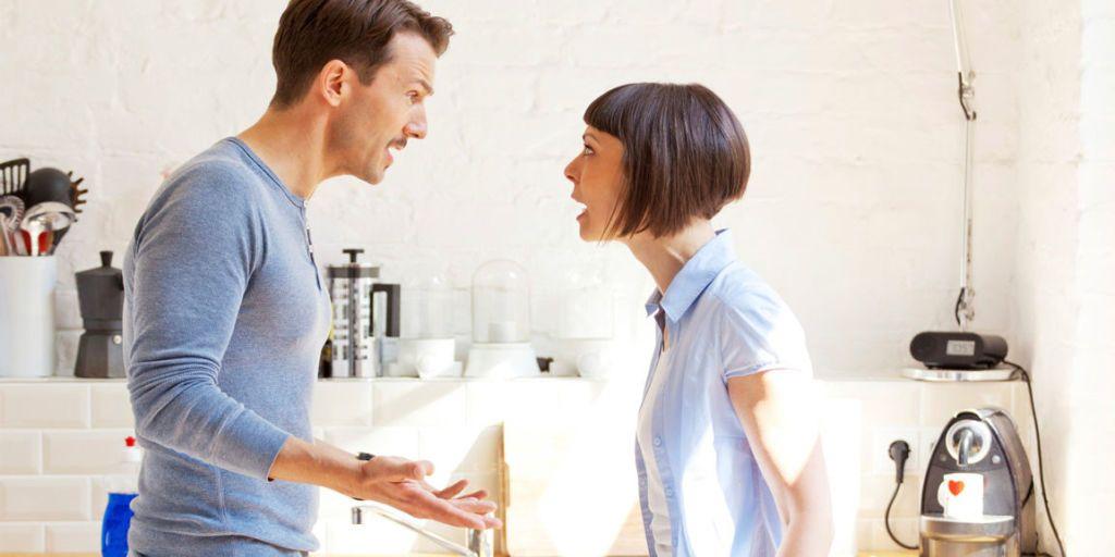 online dating mans perspectief