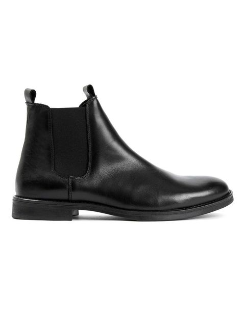 Brown, Product, Leather, Black, Dress shoe, Boot, Oxford shoe, Brand,