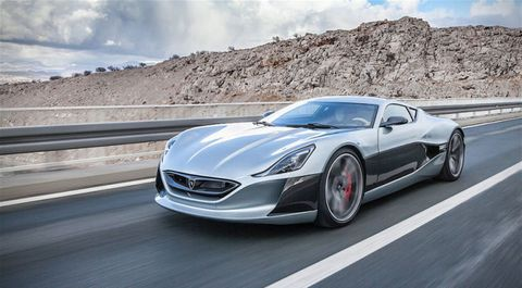 Tire, Wheel, Mode of transport, Automotive design, Vehicle, Rim, Road, Automotive lighting, Car, Alloy wheel,