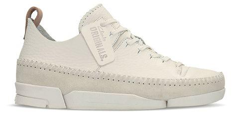 White, Line, Light, Tan, Black, Grey, Beige, Walking shoe, Sneakers, Brand,