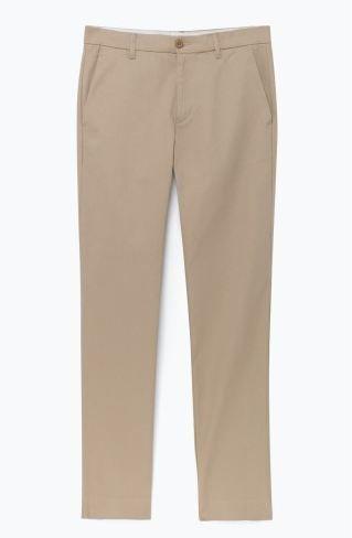 Product, Brown, Yellow, Trousers, Denim, Textile, Khaki, White, Pocket, Style,