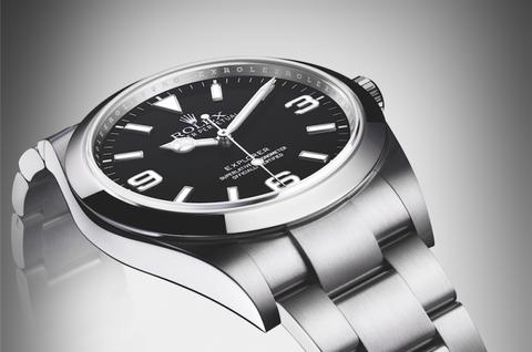 Analog watch, Product, Watch, Glass, Photograph, White, Fashion accessory, Watch accessory, Font, Clock,
