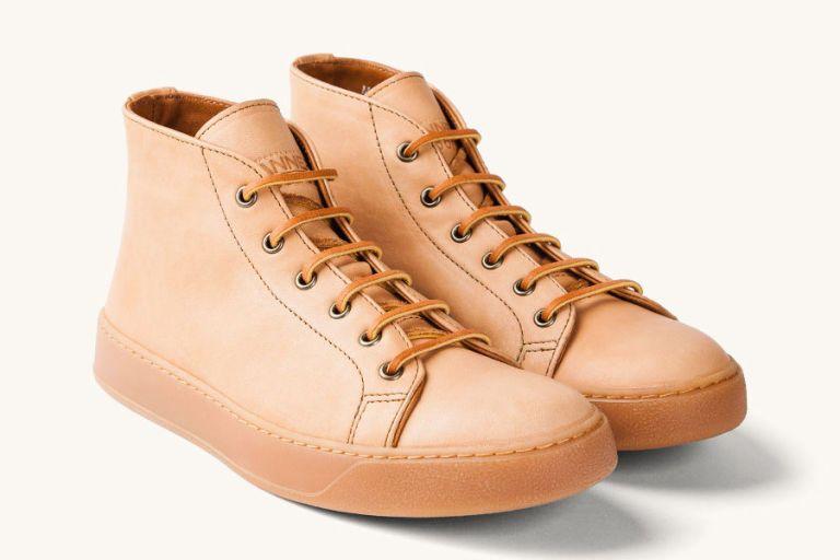 vans schoenen amerika