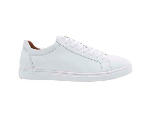 50d8f49703f 7 coole sneakers die wel op de werkvloer gezien mogen worden