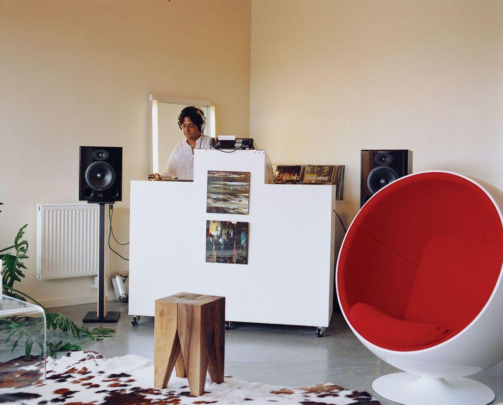 Design Stoel Klassieker : Design klassiekers meubels