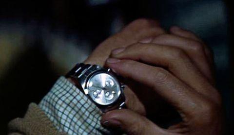 Finger, Product, Watch, Skin, Wrist, Analog watch, Hand, Watch accessory, Gadget, Nail,