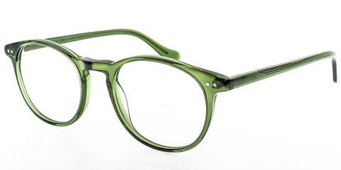 5 Betaalbare Brillenmerken Die We Je Sterk Aanraden