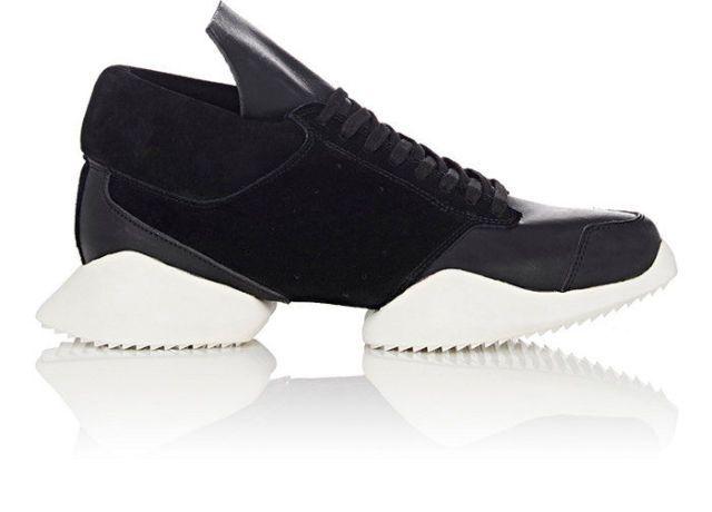 adidas schoenen zelf ontwerpen
