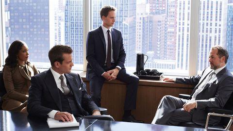 White-collar worker, Event, Business, Management, Collaboration, Businessperson, Conversation, Job, Employment, Company,