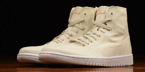 Footwear, Product, Shoe, Brown, White, Sneakers, Tan, Light, Carmine, Fashion,