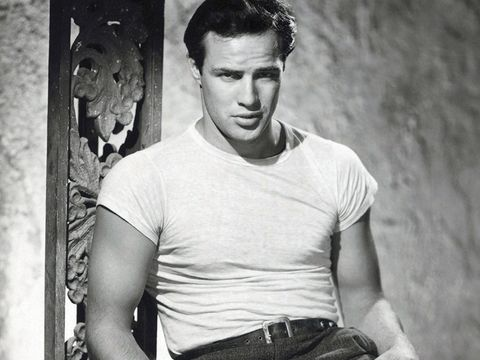 Marlon Brando brando-rebel-43