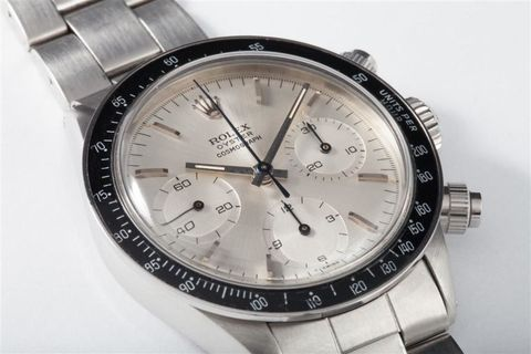 Product, Analog watch, Watch, Glass, Photograph, White, Style, Font, Watch accessory, Still life photography,