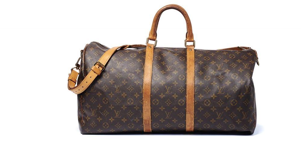 241d9e819f2 Dit zijn de 10 dingen waaraan je een Louis Vuitton-imitatie kunt herkennen