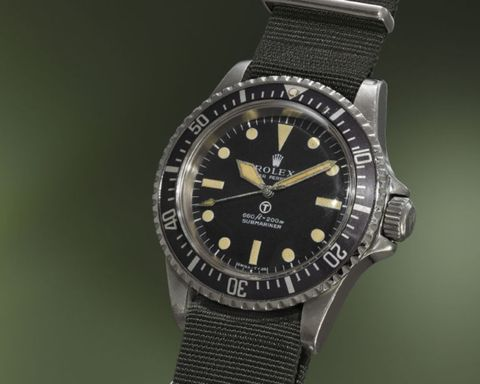 Product, Analog watch, Watch, Glass, Photograph, Font, Watch accessory, Metal, Clock, Black,