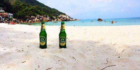 0e5f6890374a6b Do's & don'ts voor als je in Thailand op vakantie bent