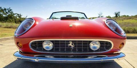 Mode of transport, Automotive design, Vehicle, Hood, Headlamp, Car, Grille, Performance car, Automotive lighting, Classic car,