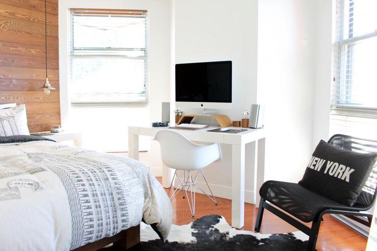 Slaapgebrek? 8 design-tips om je slaapkamer slaapvriendelijker te maken