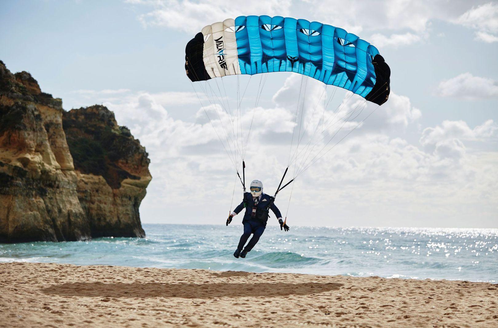 Schoenen: Goedkope Verkoop Sport En Vakantie Parachute