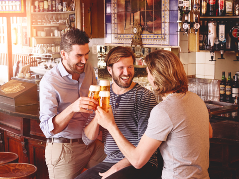 Drink, Liqueur, Bar, Fun, Alcohol, Alcoholic beverage, Distilled beverage, Pub, Beer, Vacation,